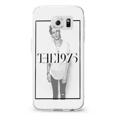 1975 Design Cases iPhone, iPod, Samsung Galaxy