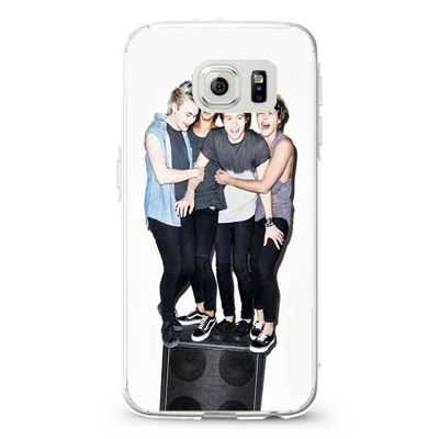 5sos stereo (5 seconds of summer) Design Cases iPhone, iPod, Samsung Galaxy