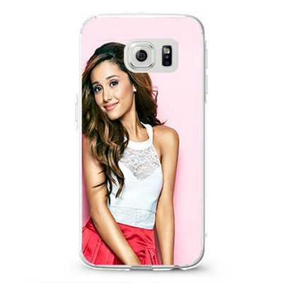 Ariana grande pink 22 Design Cases iPhone, iPod, Samsung Galaxy