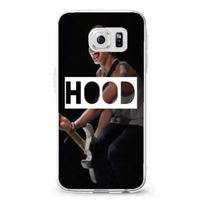 Calum Hood Design Cases iPhone, iPod, Samsung Galaxy