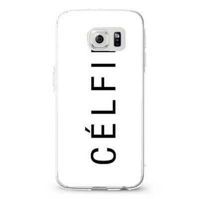 Celfie Design Cases iPhone, iPod, Samsung Galaxy