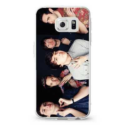Chunk No Captain Chunk Design Cases iPhone, iPod, Samsung Galaxy