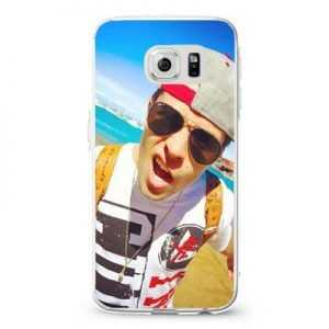 Jake Miller1 Design Cases iPhone, iPod, Samsung Galaxy