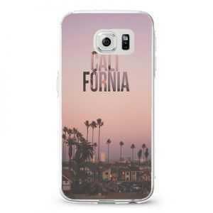 Newport California Design Cases iPhone, iPod, Samsung Galaxy