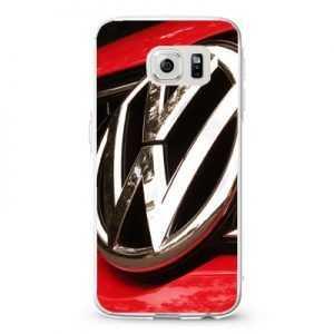 VW volkswagen Design Cases iPhone, iPod, Samsung Galaxy