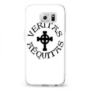 Veritas Aequitas Design Cases iPhone, iPod, Samsung Galaxy