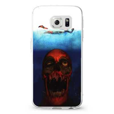 Deadpool1 Design Cases iPhone, iPod, Samsung Galaxy