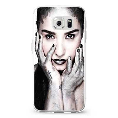 Demi levato Design Cases iPhone, iPod, Samsung Galaxy