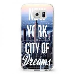 New york Design Cases iPhone, iPod, Samsung Galaxy