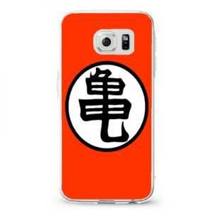Rings dragon ball Design Cases iPhone, iPod, Samsung Galaxy