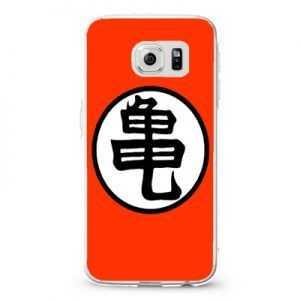 Rings dragon ball Design Cases iPhone, iPod, Samsung Galaxy