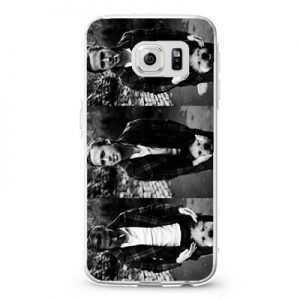 Ryan gosling Design Cases iPhone, iPod, Samsung Galaxy