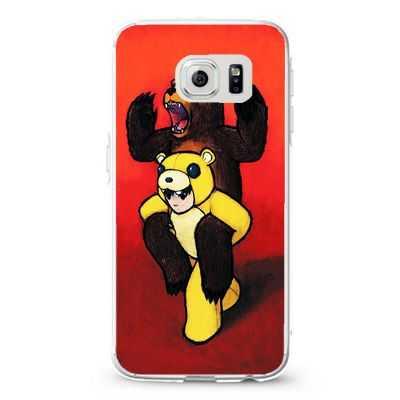 Fall Out Boy Folie a Deux Design Cases iPhone, iPod, Samsung Galaxy