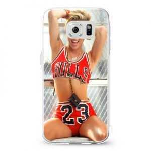 Miley cyrus2 Design Cases iPhone, iPod, Samsung Galaxy