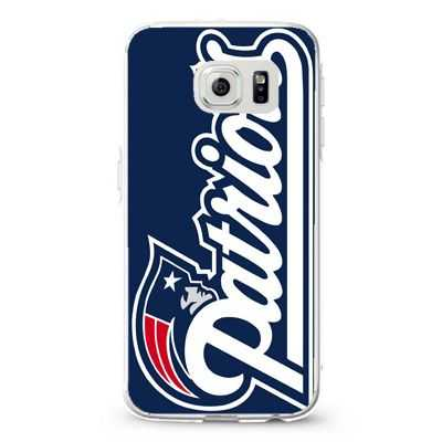 New England Patriots cool Design Cases iPhone, iPod, Samsung Galaxy