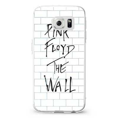 Pink Floyd The Wall Design Cases iPhone, iPod, Samsung Galaxy