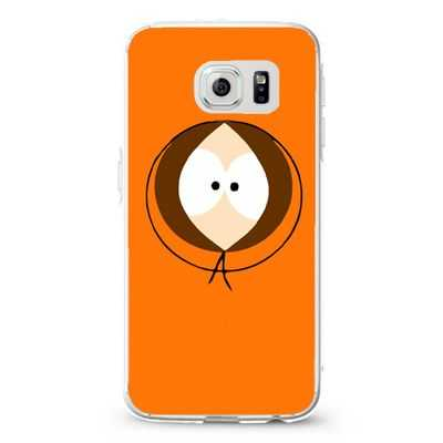 South Park Halloween iphone case