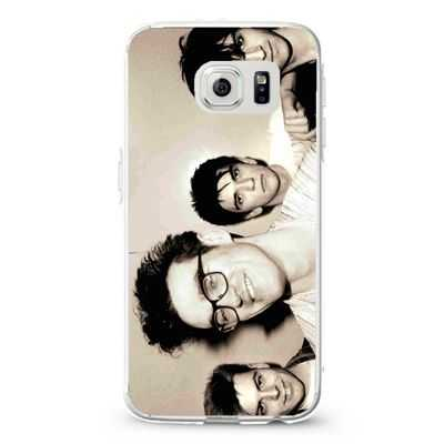 The Smiths Morrissey Design Cases iPhone, iPod, Samsung Galaxy