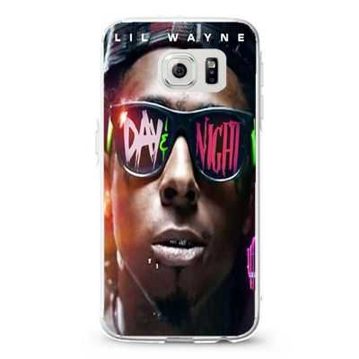 lil wayne day and night Design Cases iPhone, iPod, Samsung Galaxy