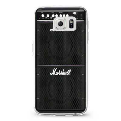 Marshal sound Design Cases iPhone, iPod, Samsung Galaxy