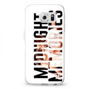 Midnight memories one direction Design Cases iPhone, iPod, Samsung Galaxy