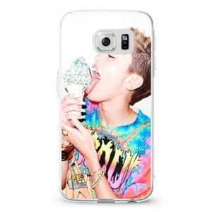 Miley cyrus Design Cases iPhone, iPod, Samsung Galaxy