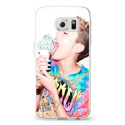 Miley cyrus Design Cases iPhone, iPod, Samsung Galaxy