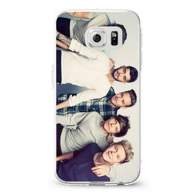 One direction harry liam louis niall zyn Design Cases iPhone, iPod, Samsung Galaxy