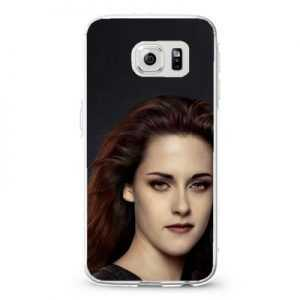 Twilight saga 1 Design Cases iPhone, iPod, Samsung Galaxy