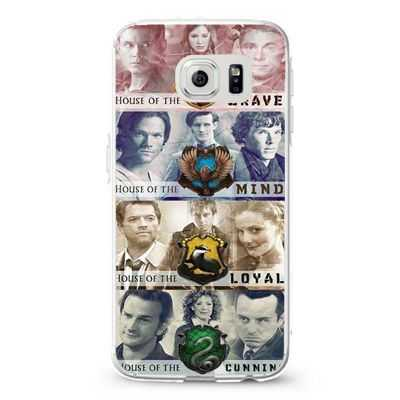 Love sherlock holmes Design Cases iPhone, iPod, Samsung Galaxy