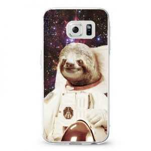 Nebula dolla dolla Design Cases iPhone, iPod, Samsung Galaxy