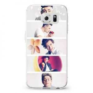 One direction11 Design Cases iPhone, iPod, Samsung Galaxy