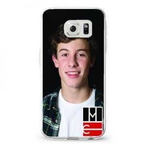 Shawn mendes Design Cases iPhone, iPod, Samsung Galaxy