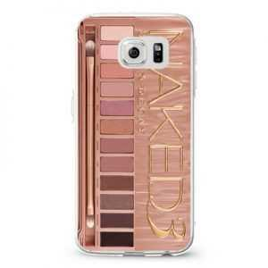 naked 3 urban decay Design Cases iPhone, iPod, Samsung Galaxy