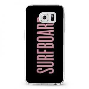 Surfboard beyonce flawless_4 Design Cases iPhone, iPod, Samsung Galaxy