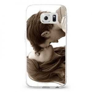The doctor amy eleven doctor and amy pond Design Cases iPhone, iPod, Samsung Galaxy