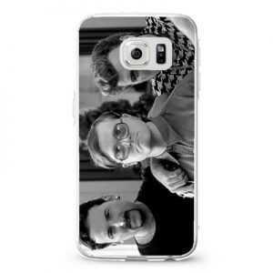 Trailer park boys fun comedy drama Design Cases iPhone, iPod, Samsung Galaxy