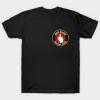 Anti Social Social Club tee shirt