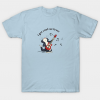 Cool Cat tee shirt