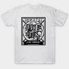 EST. MMXIII tee shirt