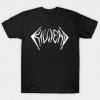 KILLDEAD tee shirt