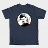 Kenny powers tee shirt