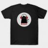 MUSICAT tee shirt