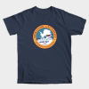 Miskatonic University Antarctic Expedition 1931 tee shirt