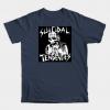 Suicidal Tendencies tee shirt