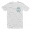 DAWN PATROL CAVALRY UNIT tee shirt