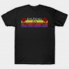 Kiss Whoever The Fuck You Want, LGBT Pride tee shirt