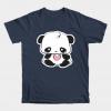Baby Panda tee shirt