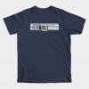 The Pavelski Payback tee shirt