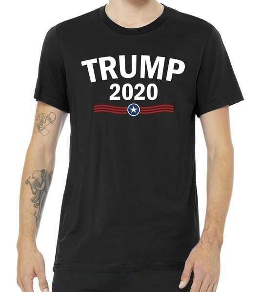Republicans The Official Logo of Winners Premium tee shirt